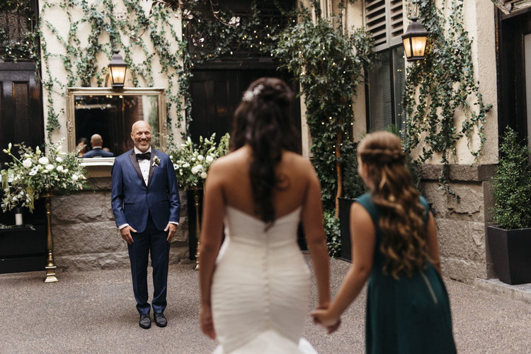 wedding photographer videographer in vancouver bc.jpg