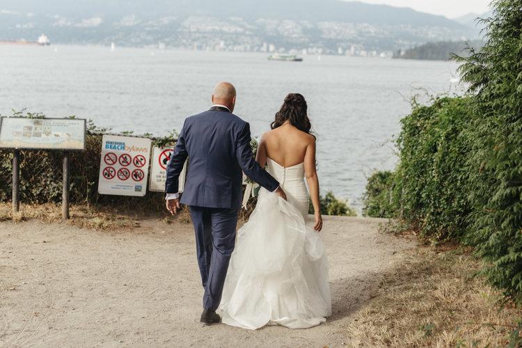 wedding vancouver videography photography bridal ceremony.jpg