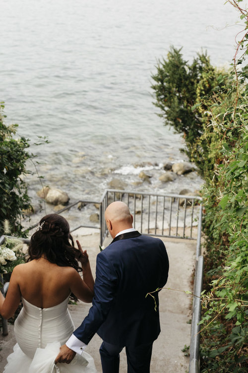wedding photography videography in vancouver bc canada.jpg