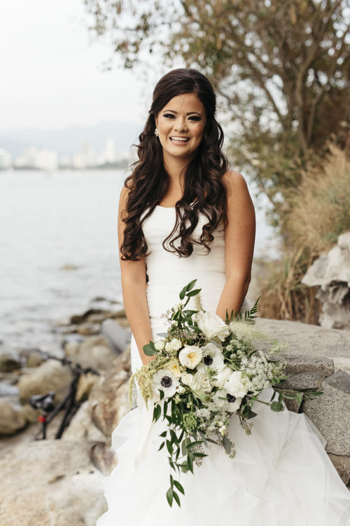 videography and photography in vancouver bc weddings.jpg
