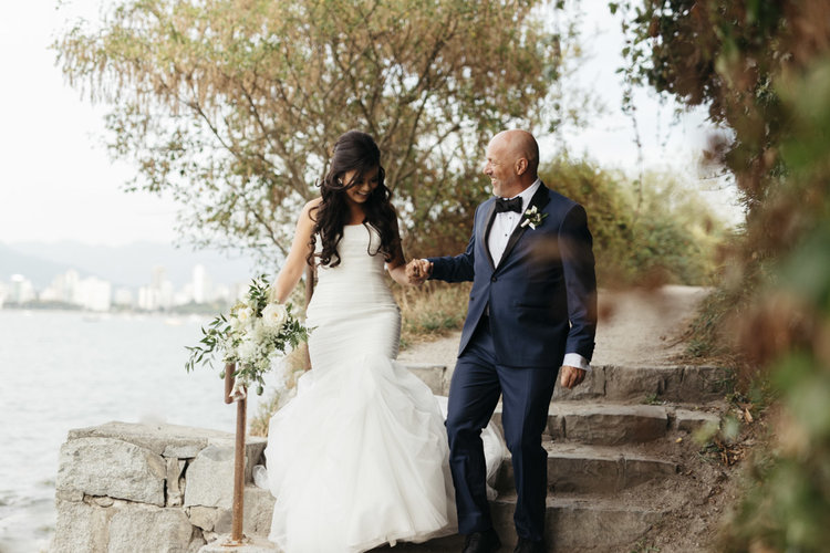 vancouver videography photography bc canada couple.jpg