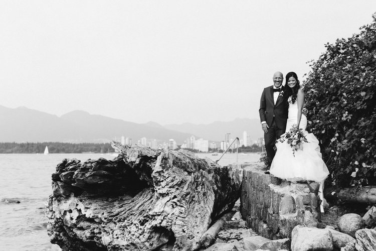 wedding videography photography in vancouver bc canada cute couple.jpg
