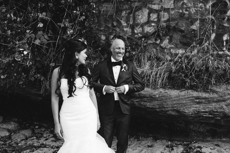 vancouver videography photography canada bc weddings bride groom.jpg