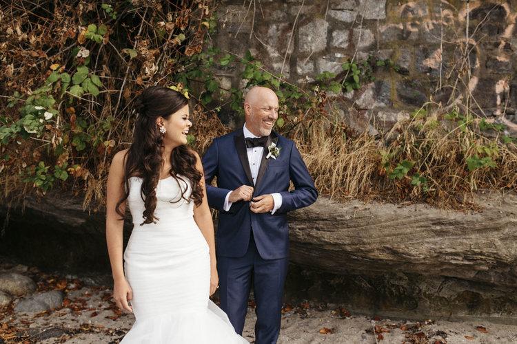 bride groom wedding videography photography couple videographer.jpg