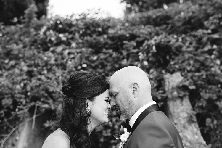 vancouver wedding videography couple bridal .jpg