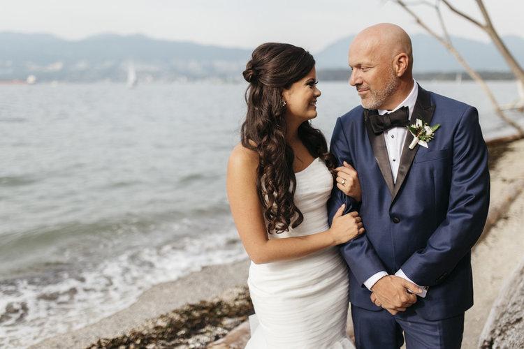 photography videography couple vancouver bc wedding photographer.jpg