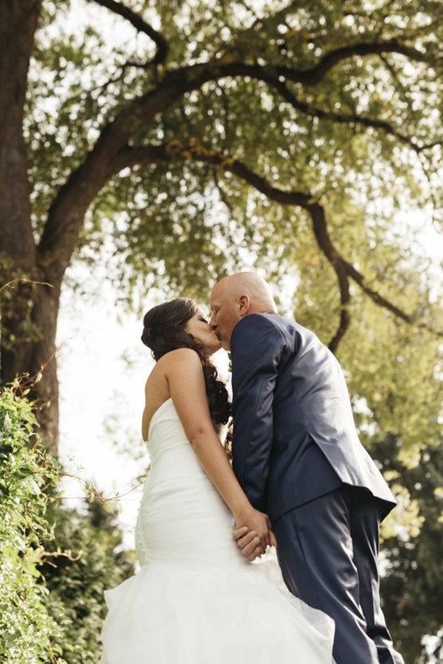 vancouver wedding photographer canada bc videography bridal.jpg