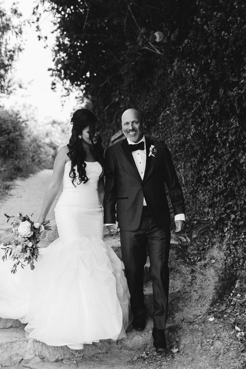 wedding photo videos photographer bc canada .jpg