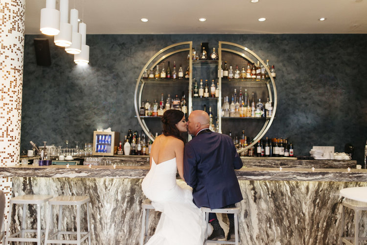 couple vancouver videography wedding photography.jpg