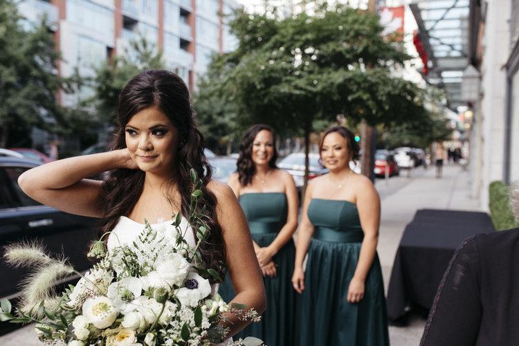 vancouver videographer bc canada couple bridal.jpg