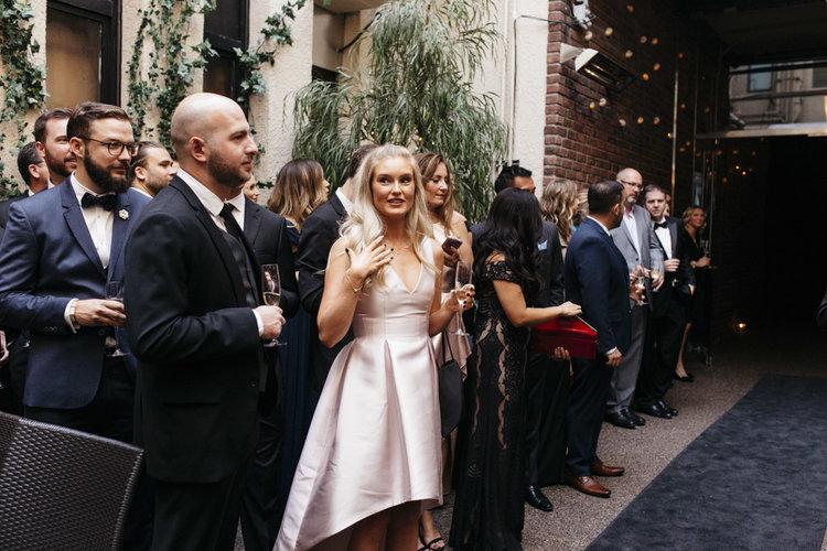 videography wedding vancouver bc weddings.jpg
