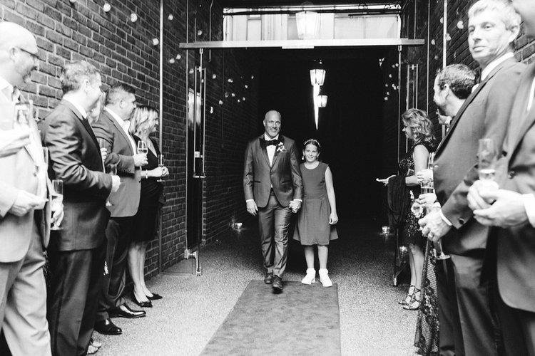 wedding vancouver bc videography vancouver photographer.jpg