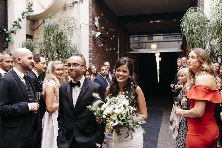 vancouver videography wedding bc canada videography.jpg