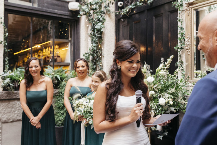 wedding vancouver videographer photographer bc.jpg