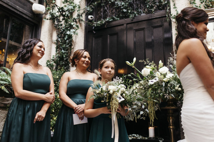vancouver bc videography videographer photographer couple bride.jpg