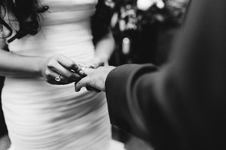 wedding ceremony videographer photography canada bc.jpg