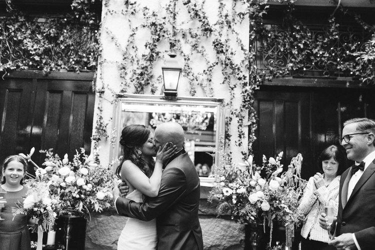 vancouver bc videography wedding ceremony photographer.jpg