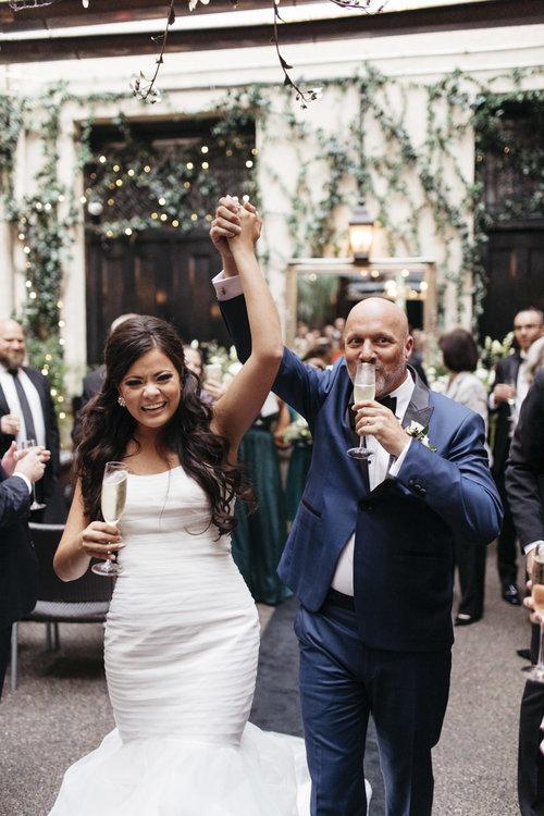 wedding ceremony vancouver videographer photographer.jpg