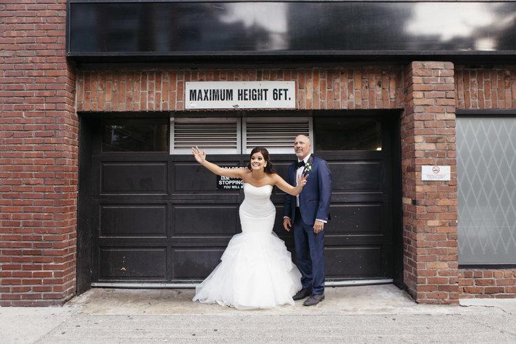 vancouver wedding photographer videographer couple bridal.jpg
