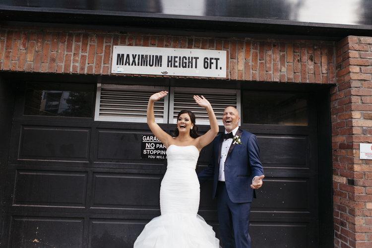 wedding photographer videographer vancouver bc canada couple.jpg