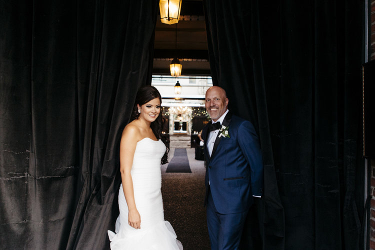 cute couple wedding vancouver videographer photographer bc canada.jpg