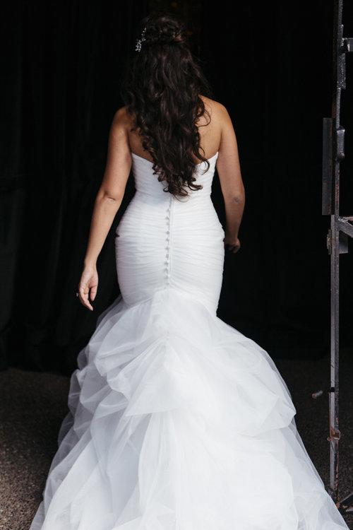 couple ceremony wedding videographer photographer vancouver.jpg