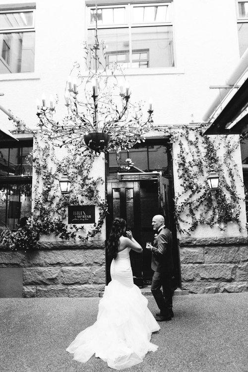wedding photographer videographer bc canada.jpg