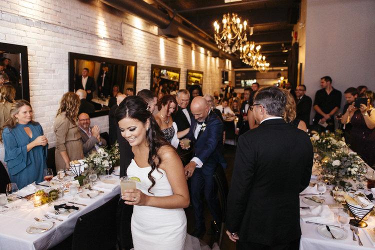wedding photographer videographer vancouver bc couple ceremony.jpg