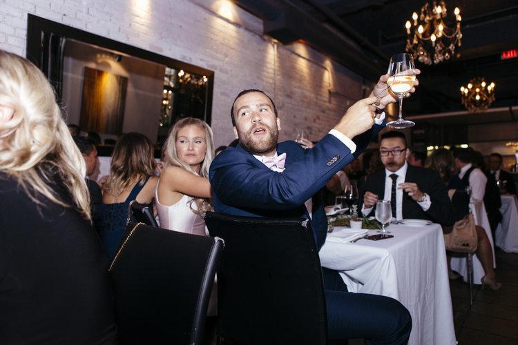 wedding videography photography vancouver bc canada.jpg