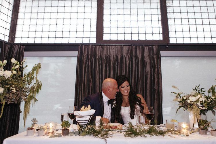 vancouver wedding videography photographer bc canada.jpg