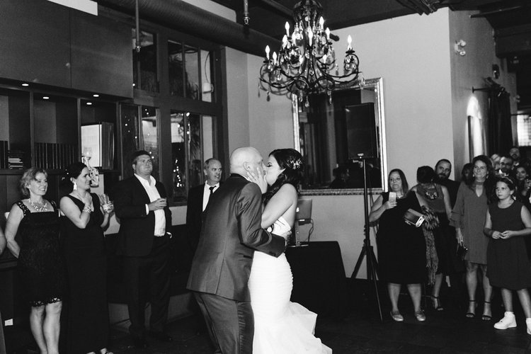videography wedding dance bc ceremony photography.jpg