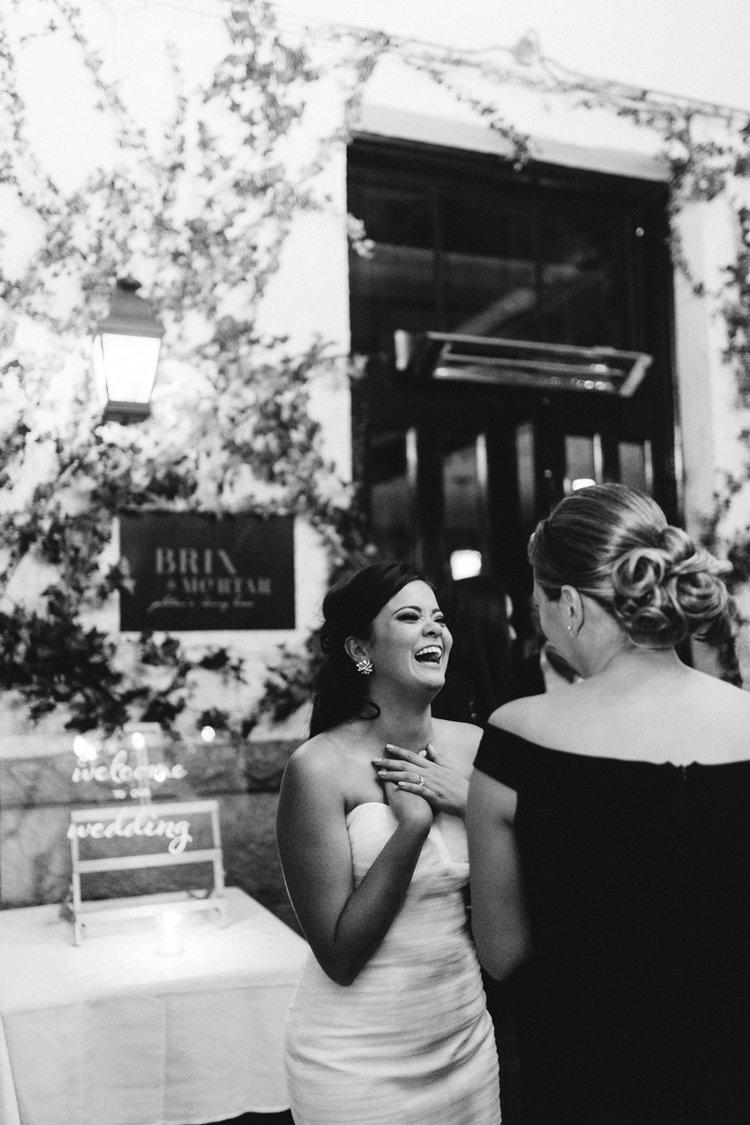 wedding photographer videographer vancouver bc canada.jpg