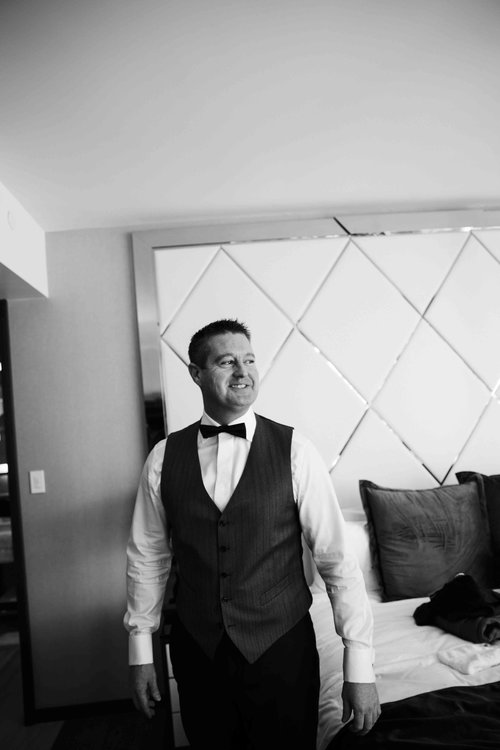 photography videography wedding in vancouver bc.jpg