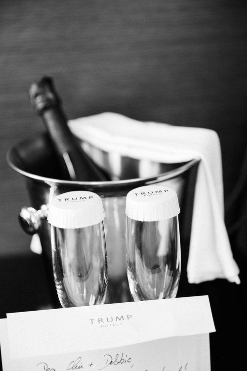 Wedding Vancouver Photography videography.jpg