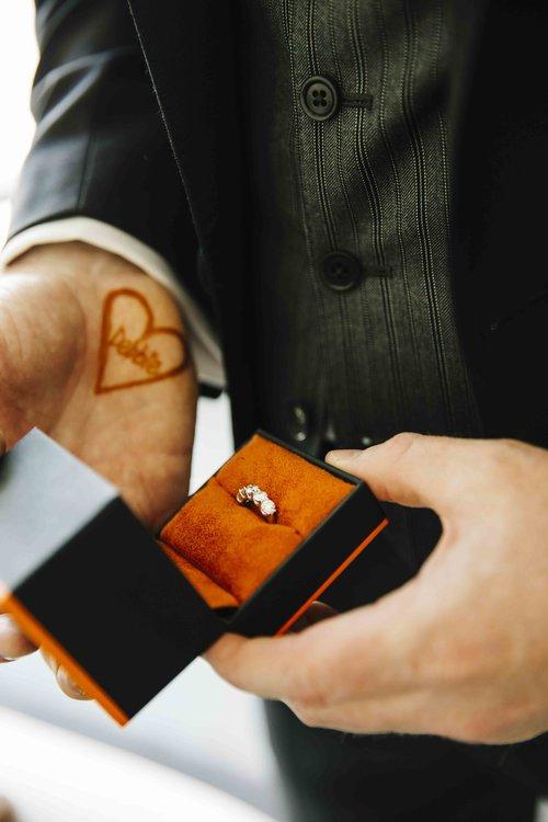 vancouver wedding videographer videography .jpg
