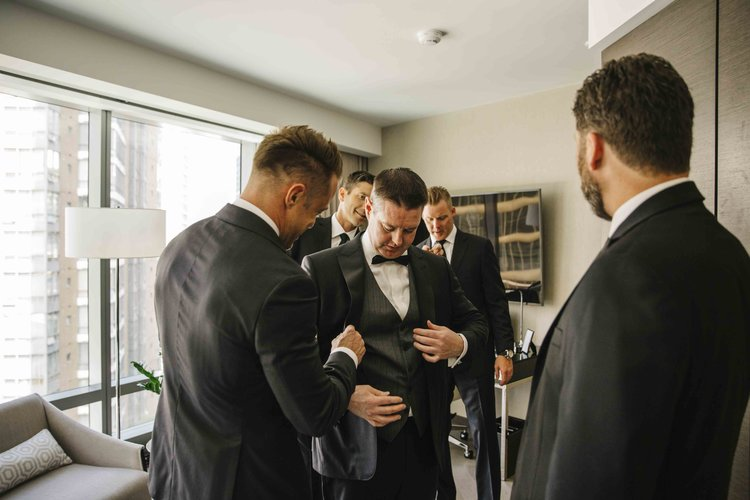 groom wedding videography vancouver bc .jpg