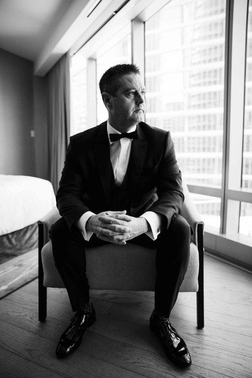 wedding vancouver bc videography groom photography.jpg
