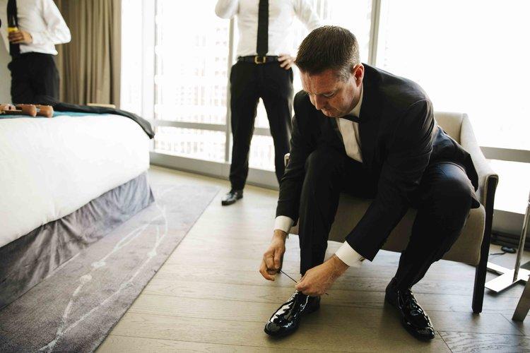 groom wedding vancouver videographer photographer weddings.jpg