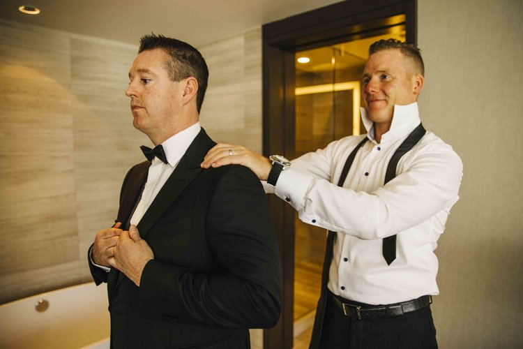 videographer photographer bc vancouver weddings.jpg