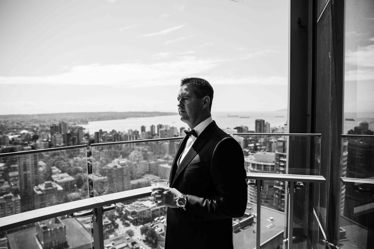 wedding vancouver bc groom videography photography.jpg