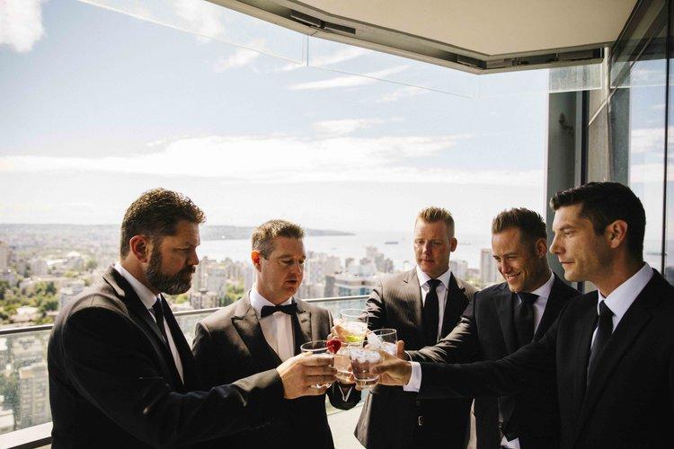 videographer photographer vancouver bc weddings grooms.jpg