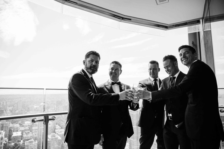 groomsmen videography wedding photography vancouver bc.jpg