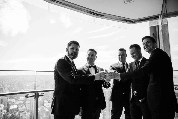 groomsmen videography wedding photography vancouver bc.jpg
