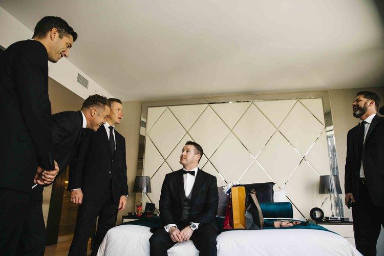 wedding vancouver groomsmen videography photography bc vancouver.jpg