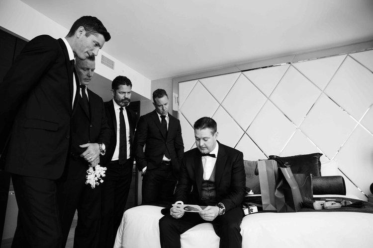 wedding vancouver bc videography photography groomsmen.jpg