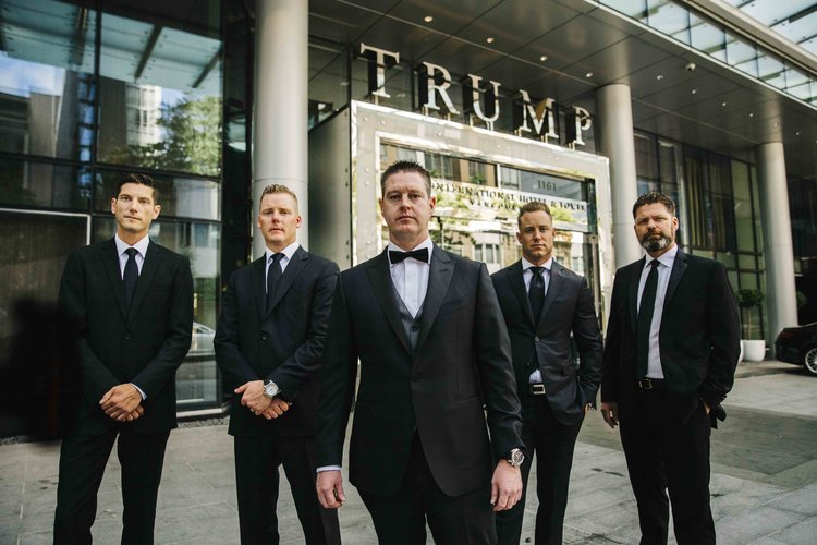 videography photography wedding vancouver bc grooms trump hotel.jpg