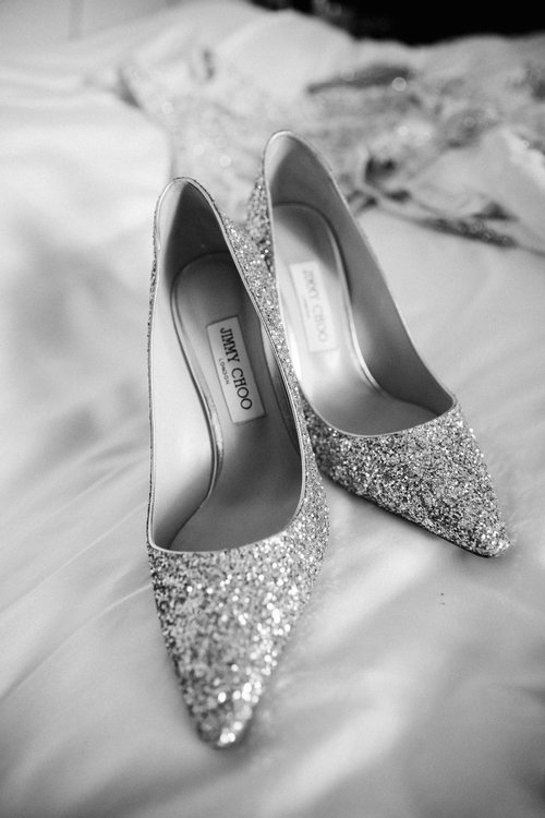 wedding shoes videography photography vancouver bc.jpg