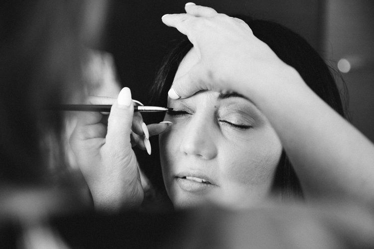 bridal makeup wedding vancouver videographer bc photographer.jpg