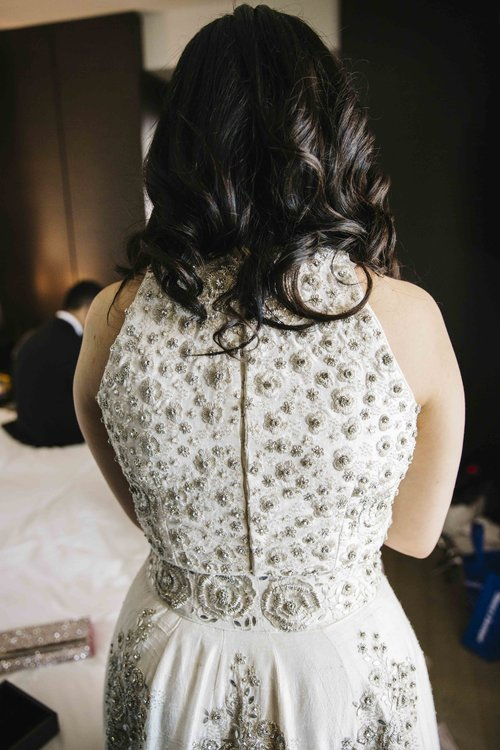 bride dress vancouver videography wedding.jpg