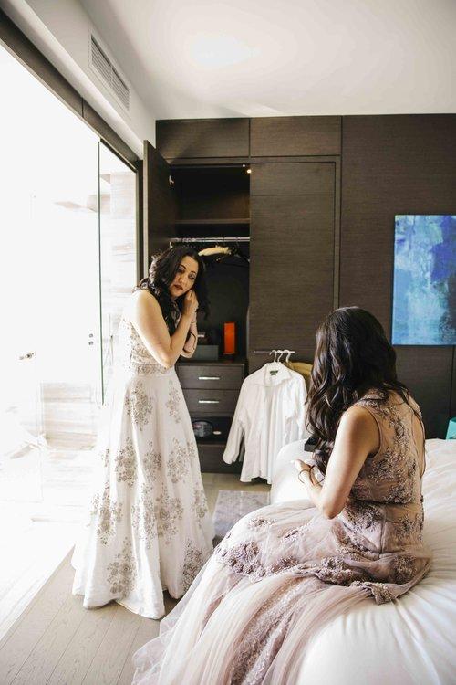 wedding videography vancouver bc bridal beauty.jpg